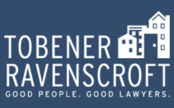 Welcome to the Law office of Tobener Ravenscroft